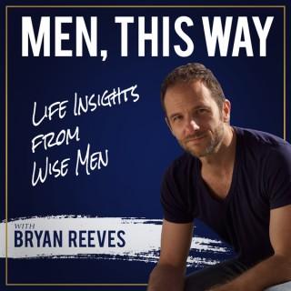 Men, This Way