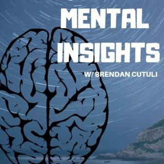 Mental Insights