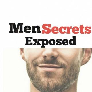 Men's Secrets Exposed
