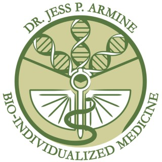 Methylation Support @The Center for Bio-Individualized Medicine