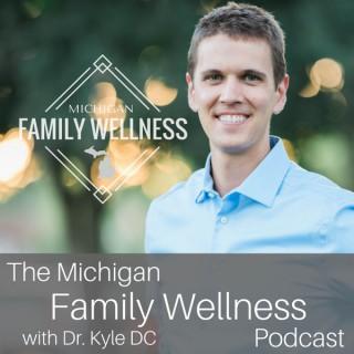 Michigan Family Wellness