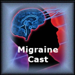 MigraineCast