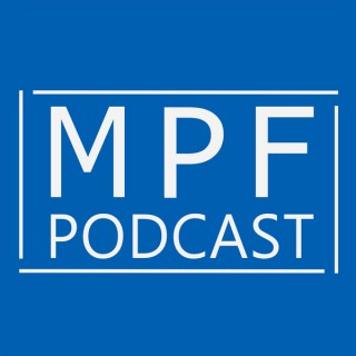 Mike Pincus Fitness Podcast