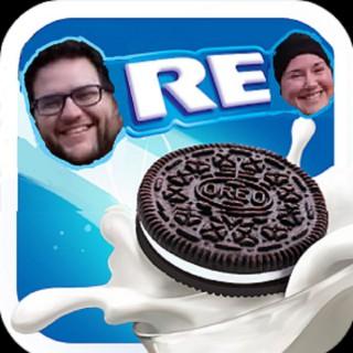 Milk's Favorite Podcast