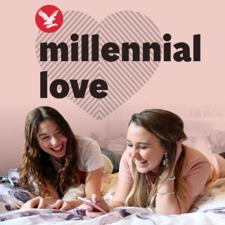 Millennial Love
