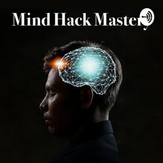 Mind Hack Mastery