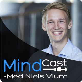 MindCast