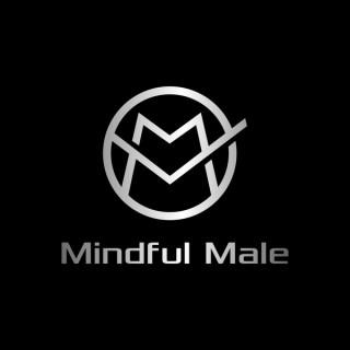 Mindful Male
