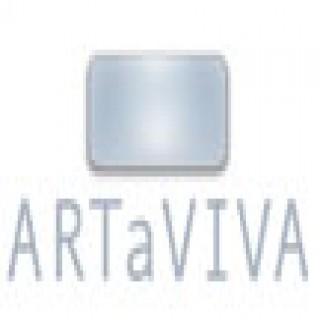 ARTaVIVA