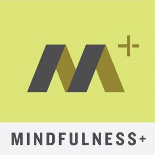 Mindfulness+ with Thomas McConkie