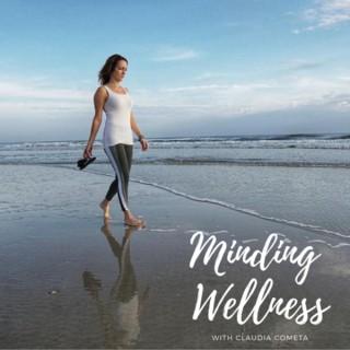 Minding Wellness