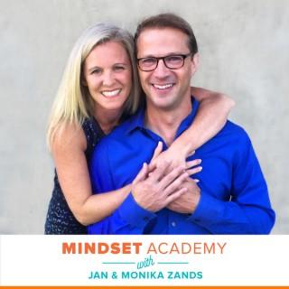 Mindset Academy