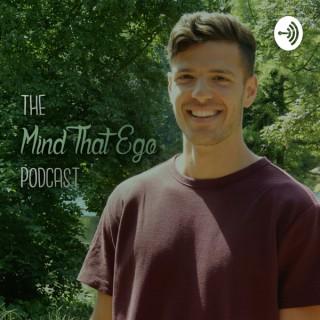 MindThatEgo Podcast