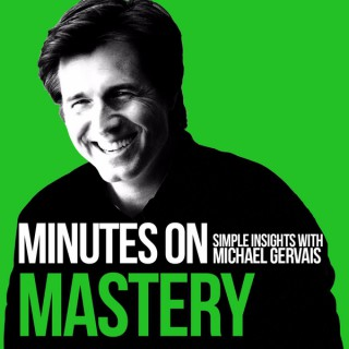 Minutes on Mastery
