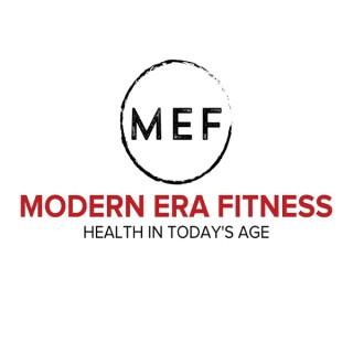 Modern Era Fitness
