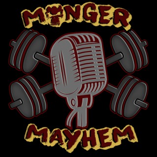 Monger Mayhem – Iron Mongers Gym