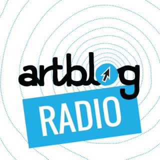 Artblog Radio