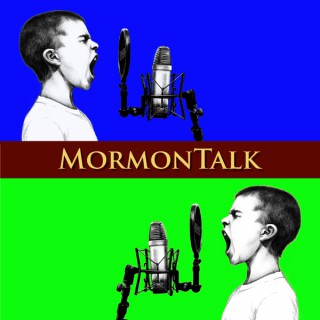 MormonTalk