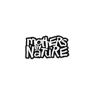Mothers By Nature