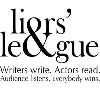 Liars' League (London)