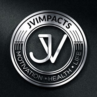Motivation | Health | Self Help with JV Impacts