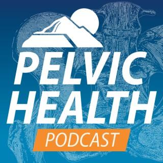 Mountain Land Pelvic Health Podcast