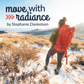 Move With Radiance