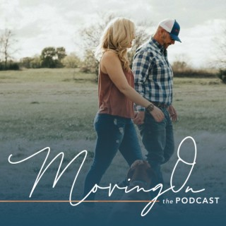 Moving On Podcast