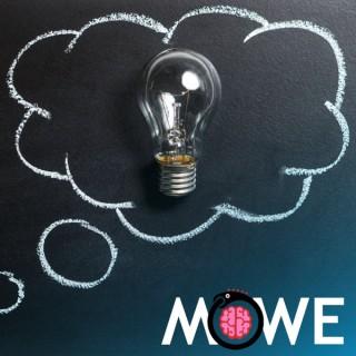 MOWE - Psychology, Philosophy, Mental Health