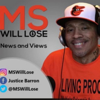 MS Will Lose news & views