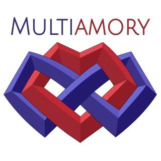 Multiamory Podcast