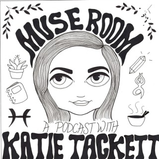 Muse Room Podcast