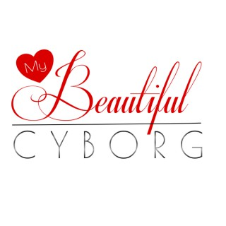 My Beautiful Cyborg