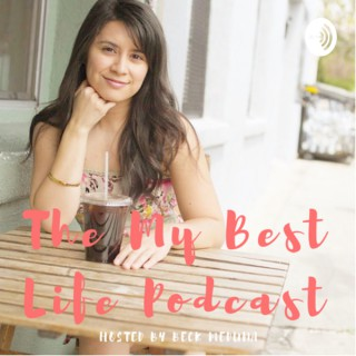 My Best Life Podcast