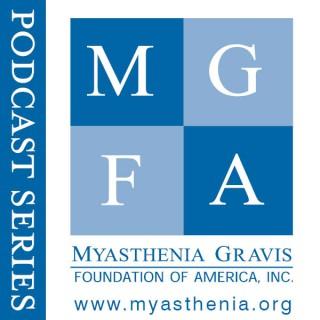 Myasthenia Gravis Educational Series