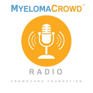 Myeloma Crowd Radio