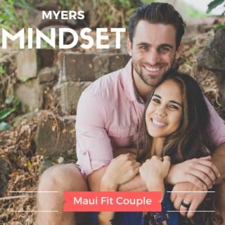 Myers Mindset