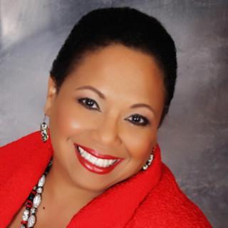 MyNDTALK with Dr. Pamela Brewer