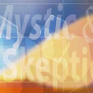 Mystic-Skeptic Radio Show