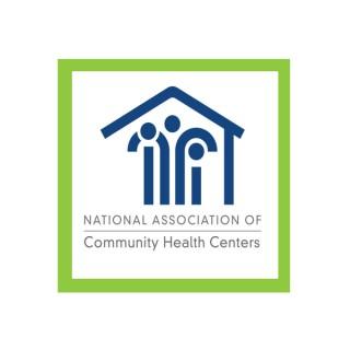 NACHC Health Center News