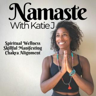 Namaste Podcast