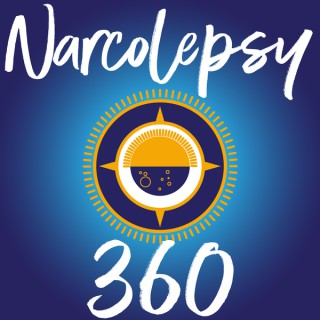 Narcolepsy 360