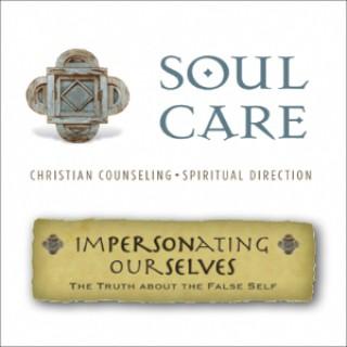 Nathan Shattuck - Soul Care Counseling (Atlanta, GA)
