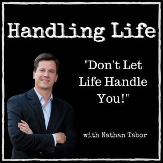 Nathan Tabor - Handling Life