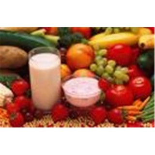 Natural Health, Wellness & Beauty