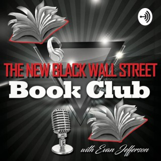 NBWS Book Club