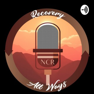 NCRAW Podcast