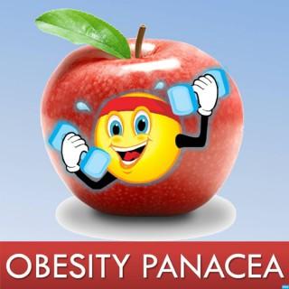 Obesity Panacea Podcast