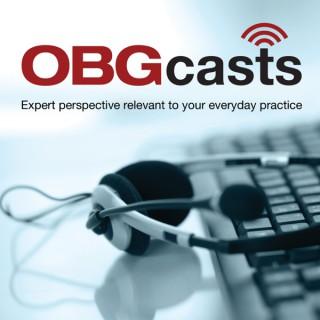 OBGcast