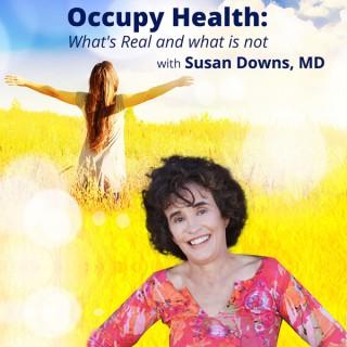 Occupy Health